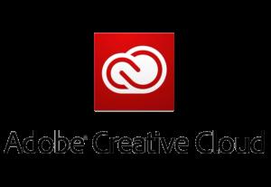AdobeCC-tranparent-876x603