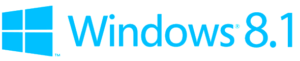 logo-windows8-transparent-590x119