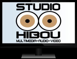 moniteur-ordi-logo-studiohibou