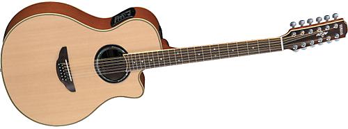 Yamaha 12 cordes-500x500