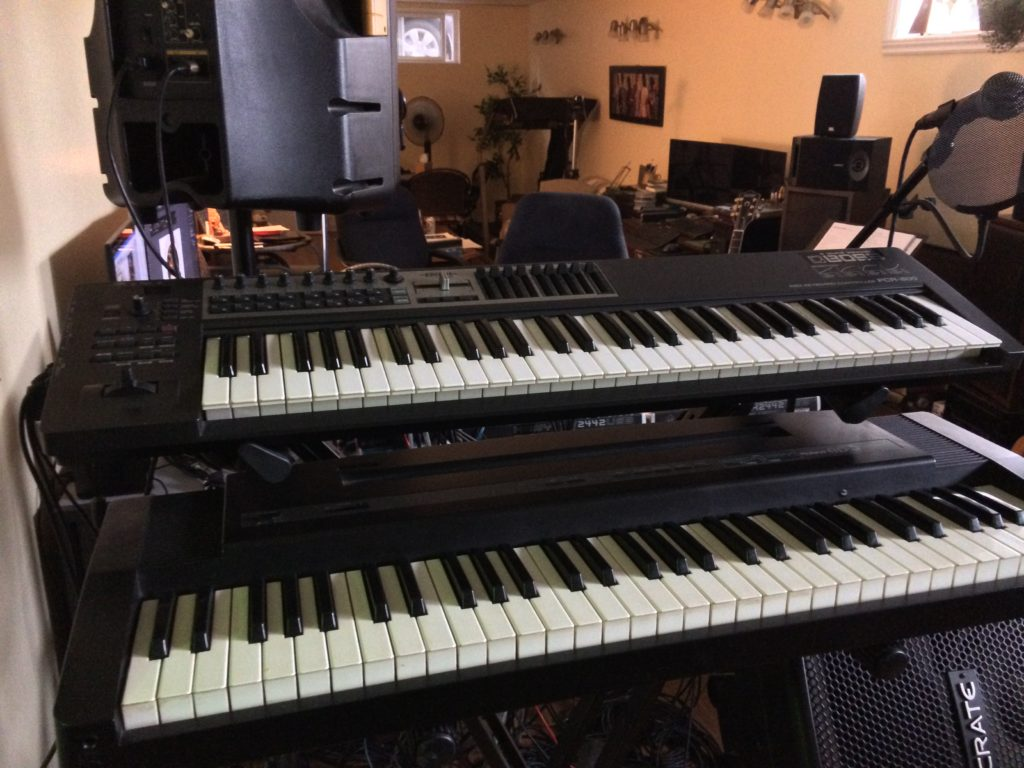 studiohibou-pianos
