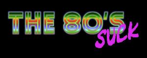 Banner THE80sSUCK-14092018-trans