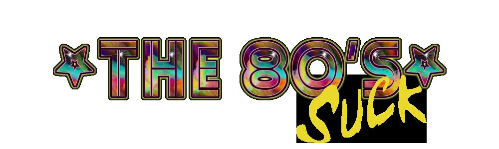 THE80sSUCK-16092018-trans