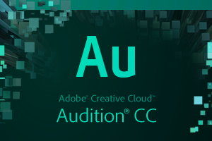 Adobe-Audition-CC-Logo