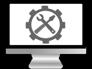 computer-1325X981