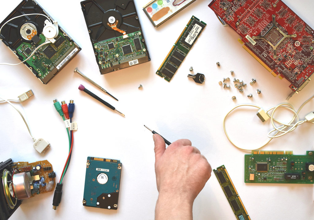 hardware-1325X928