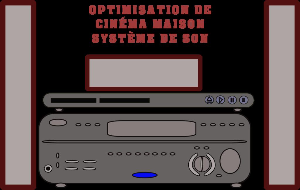 optimisation-cinema-audio
