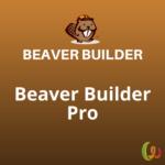 beaver-builder-pro