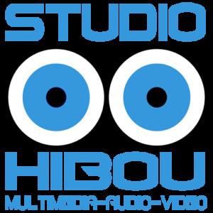 logo-SH2019-trans-512x512