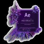 adobe-after-effect-cc-transparent