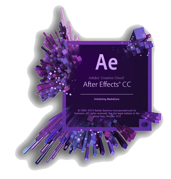 adobe-after-effect-cc-transparent