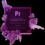 adobe-premiere-pro-cc-transparent