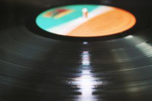 album-1866523_1920