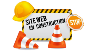 siteenconstruction-630x347
