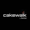 Cakewalk-Bandlab-100x100