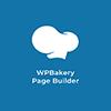 WpBakery-logo-100x100