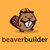 beaverbuilder-logo-100x100