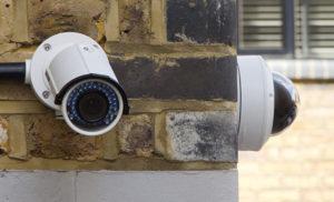 caméras sécurité 600px