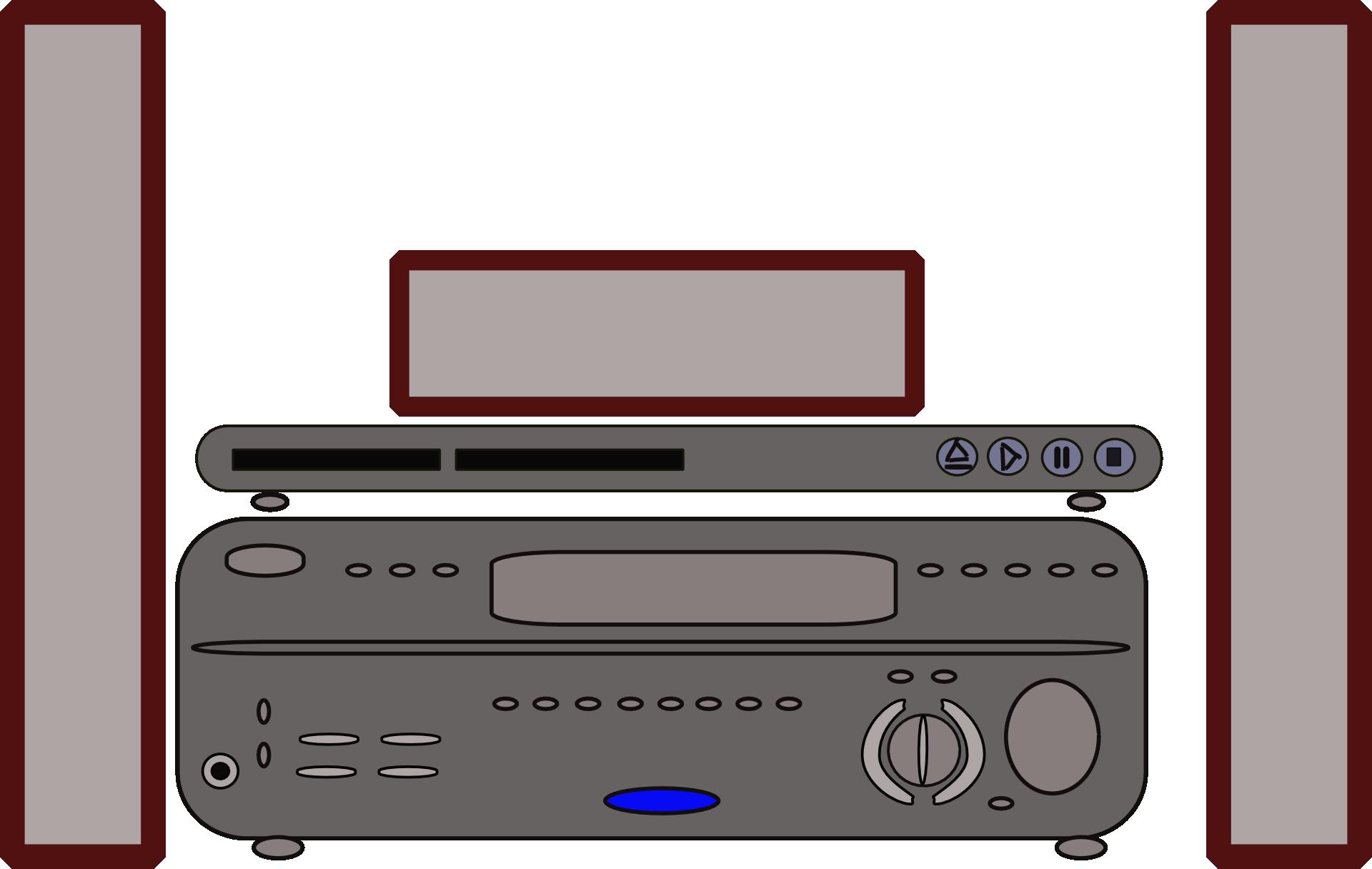 audio-145022
