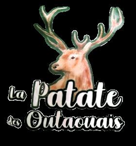 logo_transparent_patateoutaouais1