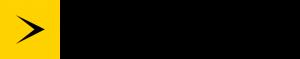 Videotron_RGB_Fr_pour_fond_blanc