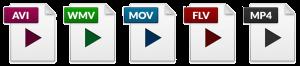 popular_video_formats_internet